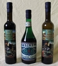 ABSINTHE DISCOUNT PACK 1