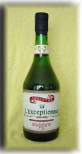 ABSINTHE L`EXCEPTIONNEL