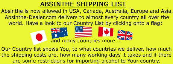 absinthe-shipping-list.jpg