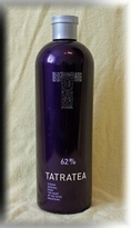 TATRATEA 62 BLUEBERRY